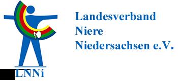 LNDT Niedersachsen